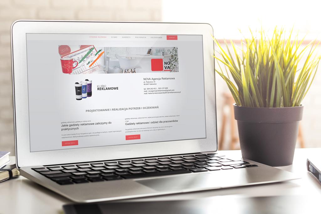 tworzenie sklepów internetowych radom